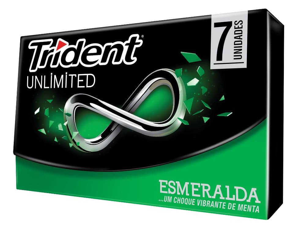Trident-UNLIMITED_Menta