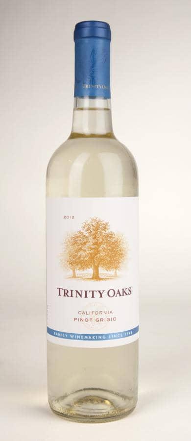 Trinity-Oaks-2