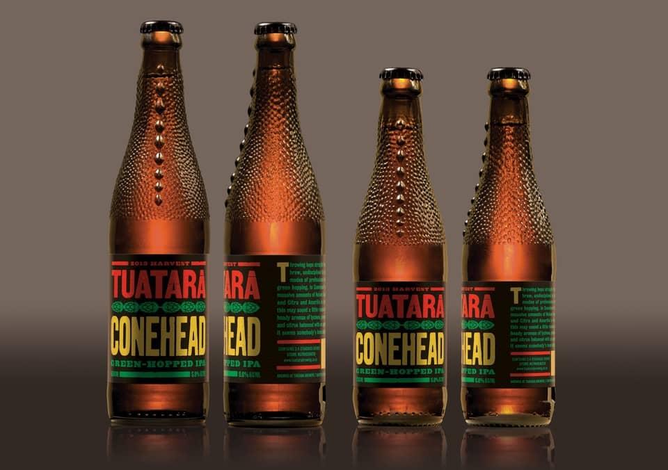 Tuatara_500330ml_btls