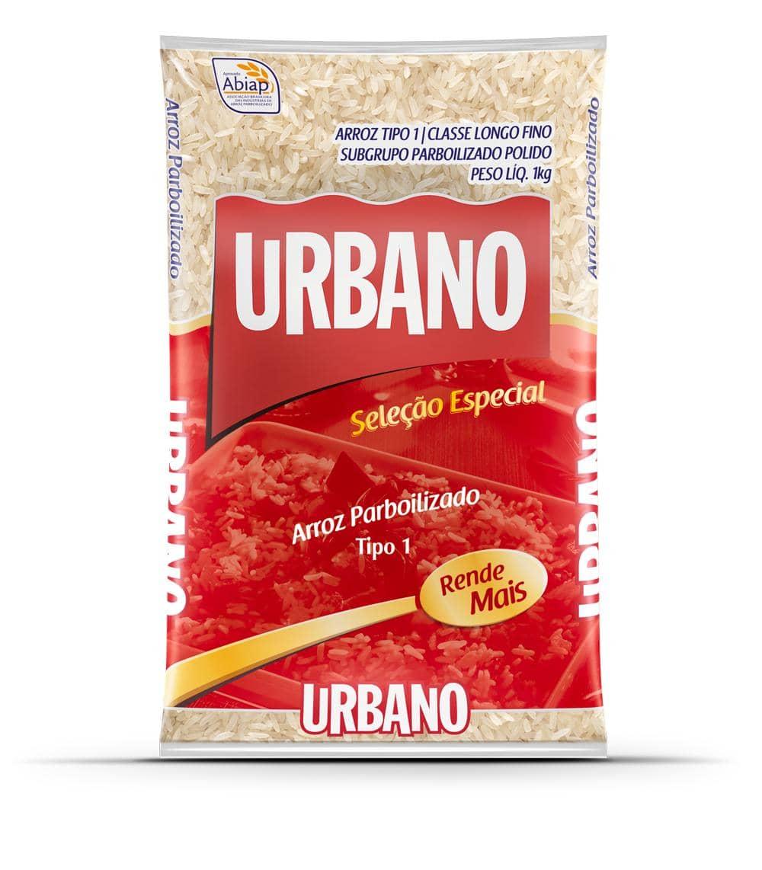 Urbano1