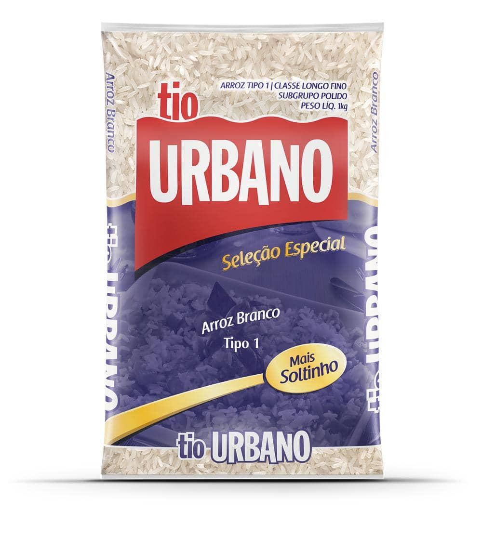 Urbano2