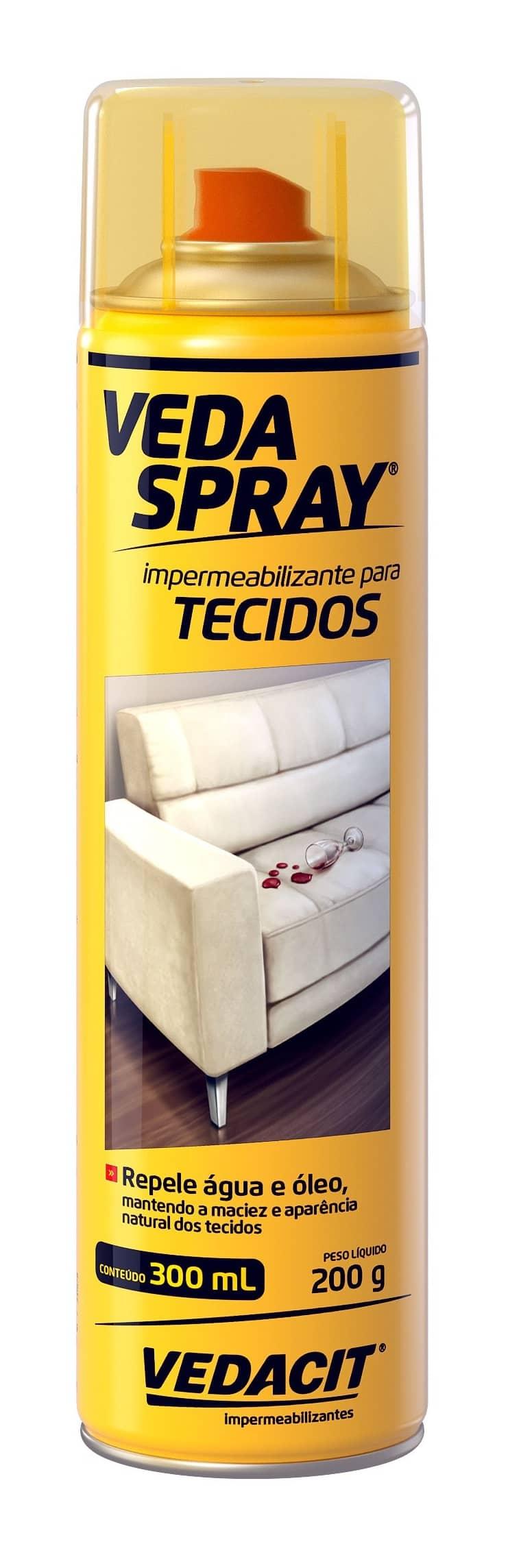 VEDASPRAY-TECIDOS