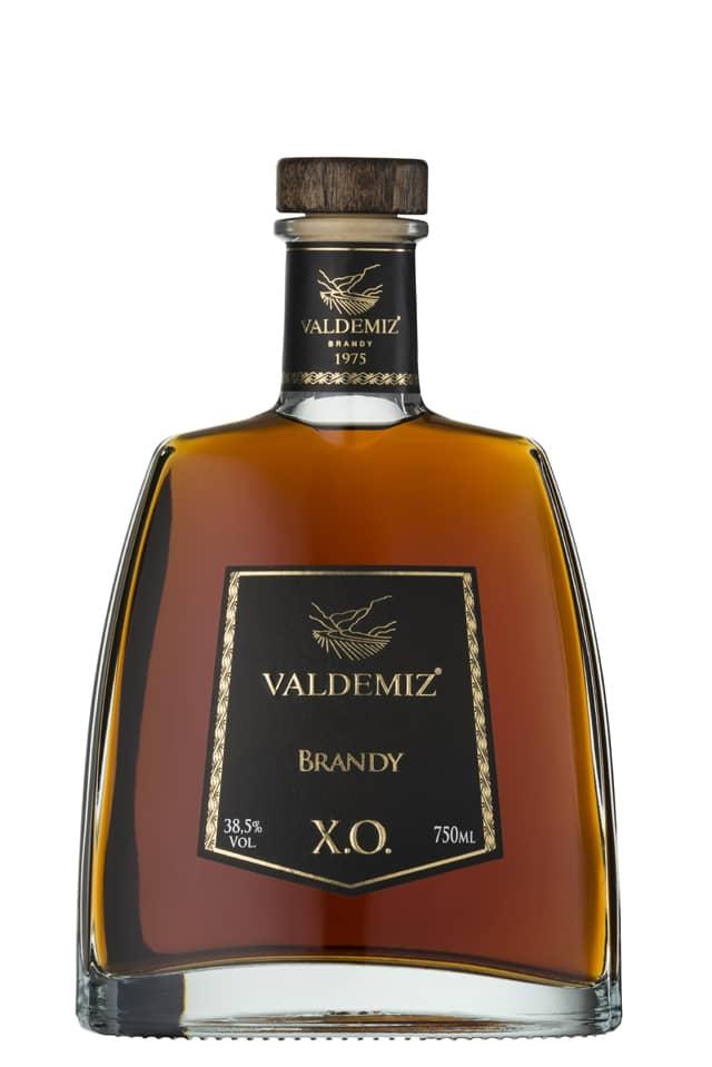 Valdemiz1