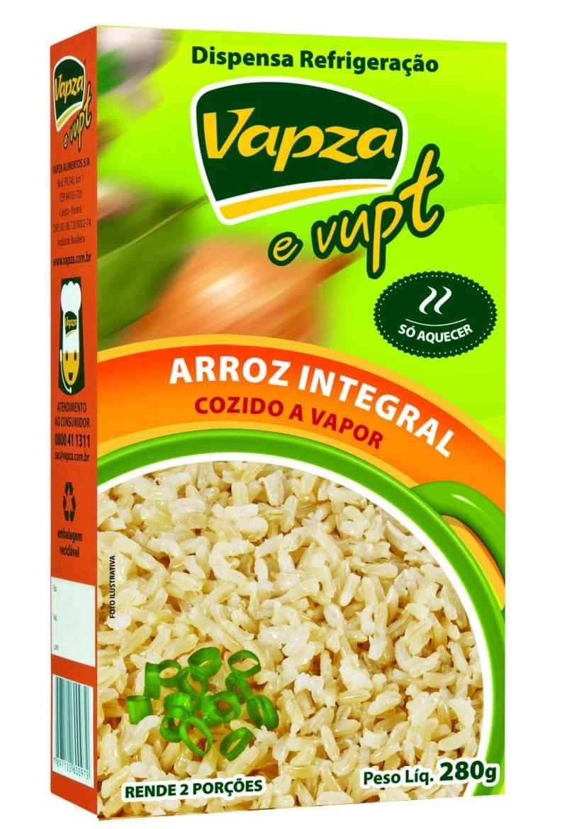 Vapza2