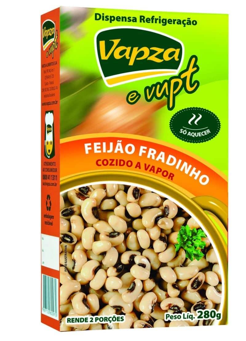 Vapza4