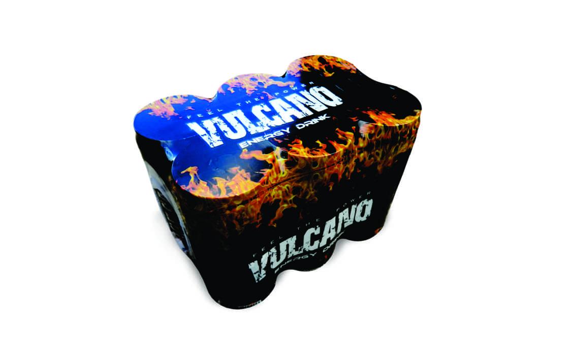 Vulcano_pack