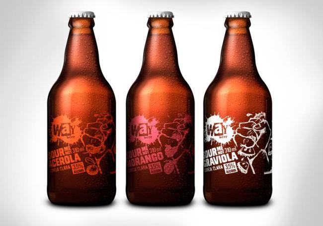 Way-Beer-Sour-Me-Not-650x456