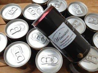 Winestar1