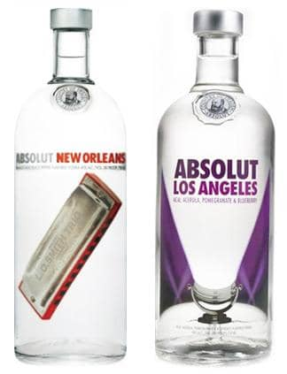 absolut-cities