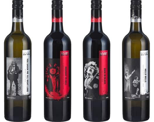 ac-dc-wine