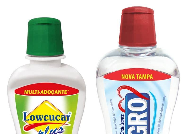 adocantes-lowcucar-e-magro1
