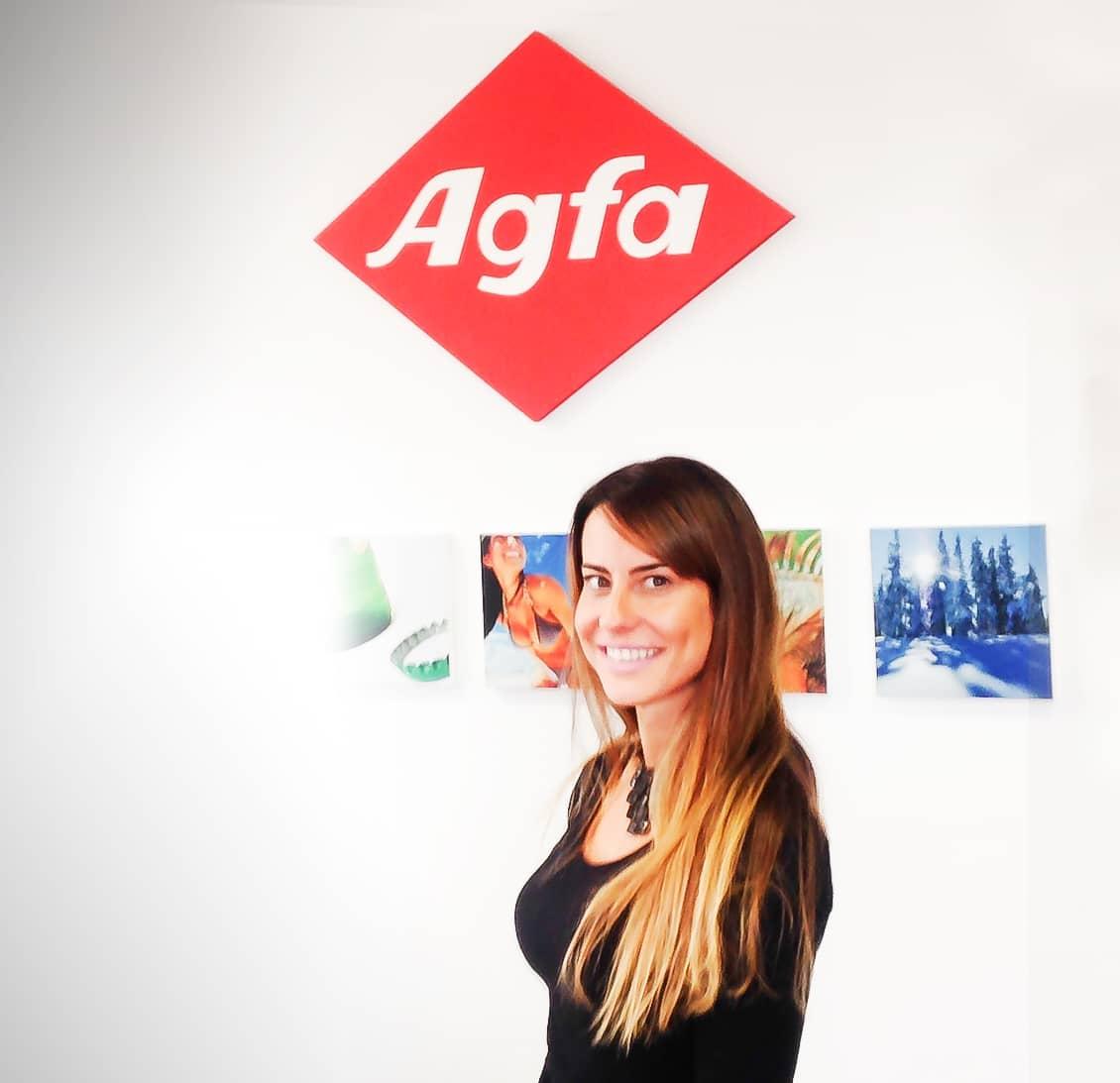 agfa-do-brasil_604