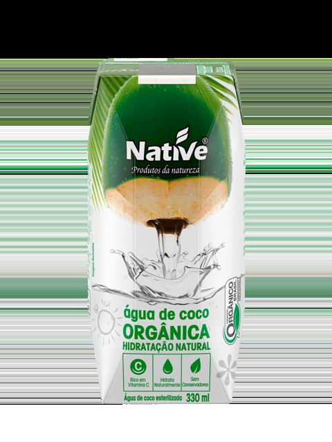 agua-de-coco-organica_native