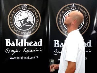 baldhead_careca