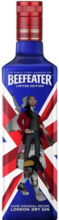 beefeater_london_style_2014_01