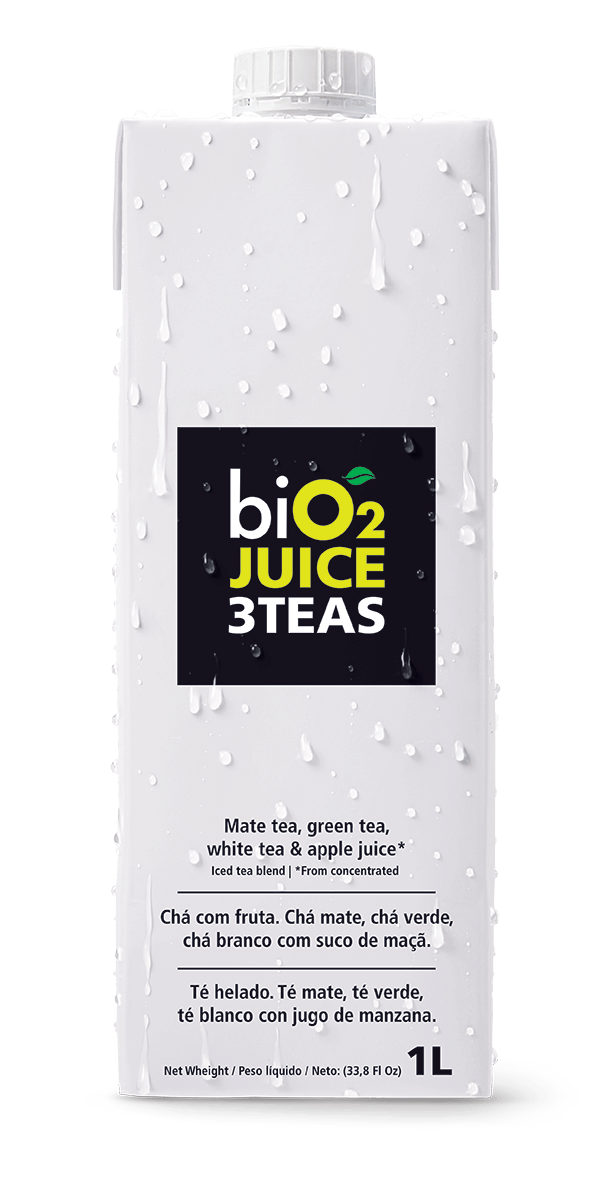 biO2-JUICE-3TEAS-1l