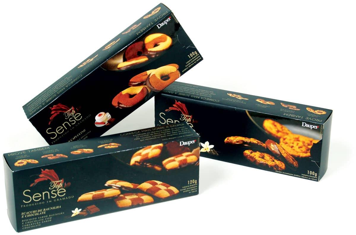 biscoitos-top-sense