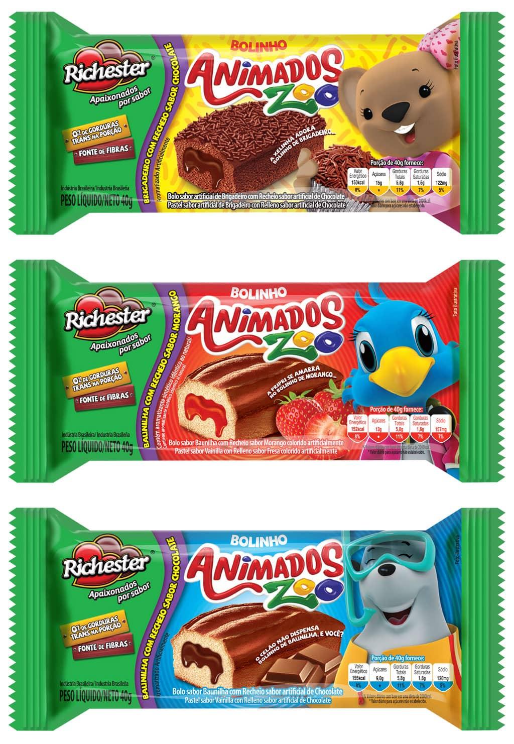bolinho-animados-zoo