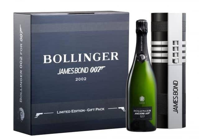 bollinger-002-for-007
