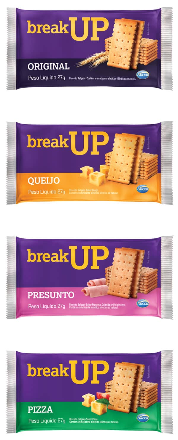 break-up-linha