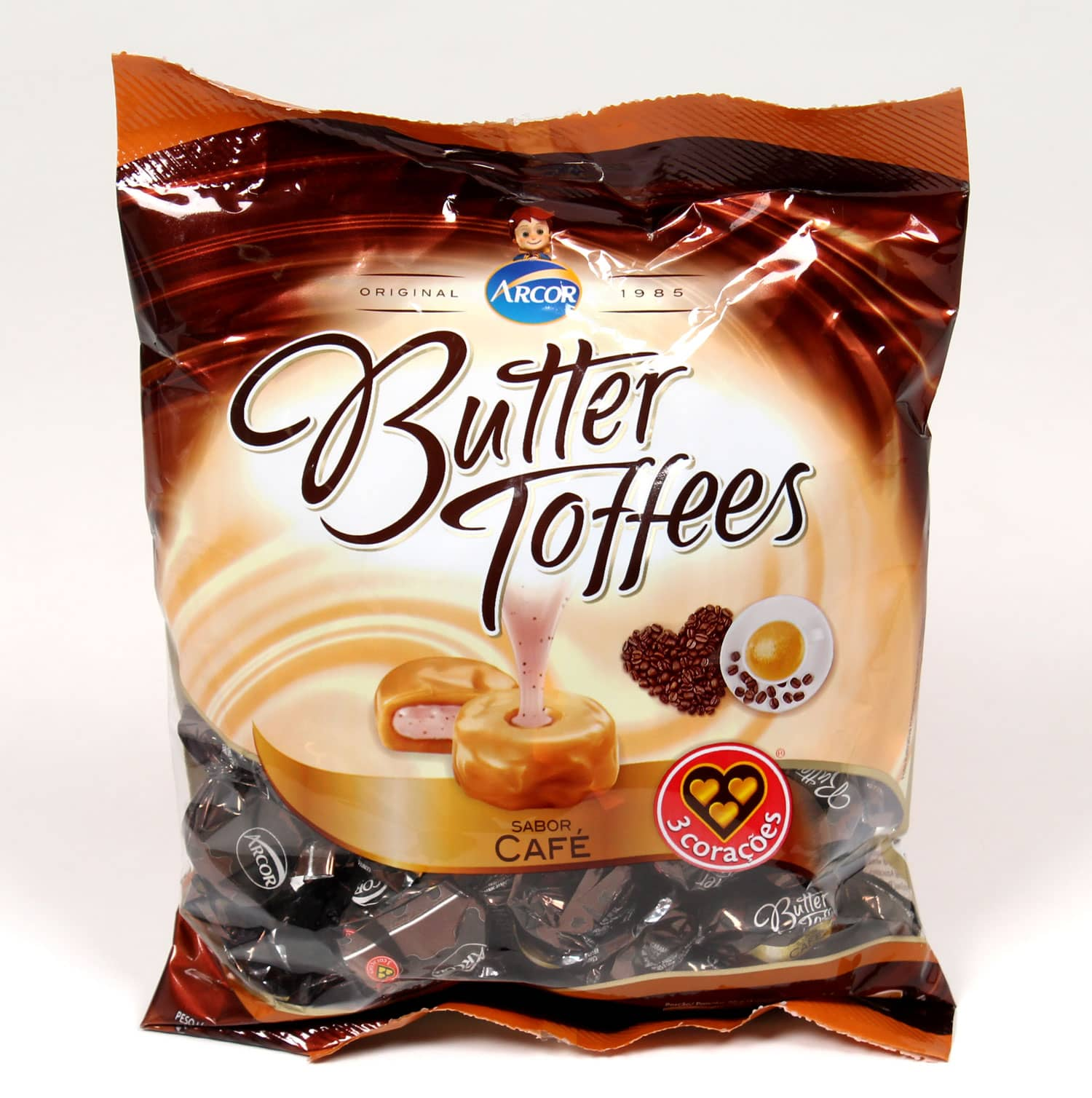 butter-toffees-3-coracoes