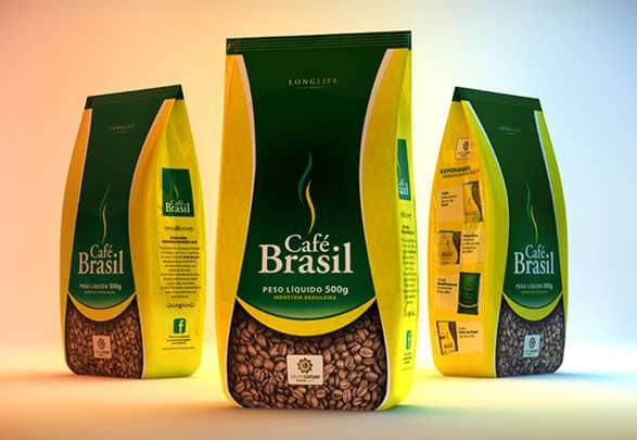 cafe-brasil