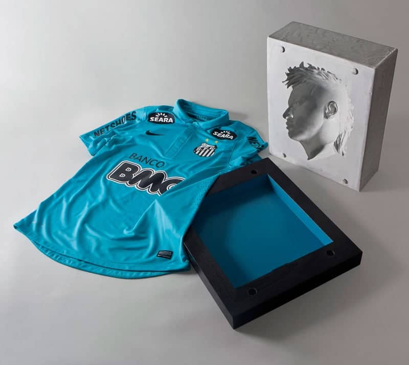 caixa-santos-centenario-destaque