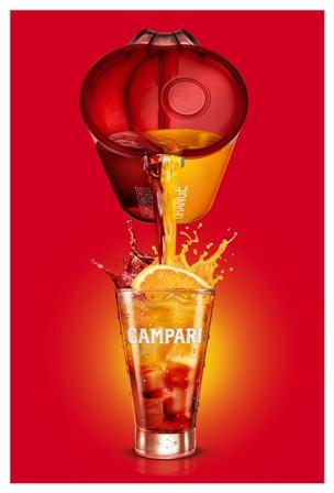 campari_orange jarra