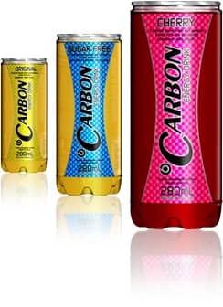 carbon-latas-pet