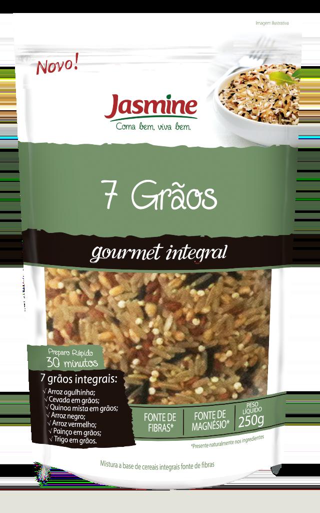cereais-gourmet-7-graos