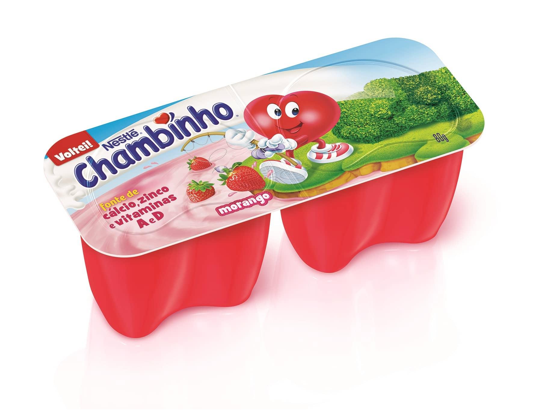 chambinho-morango-band-80g-MD-1-20140416045408081