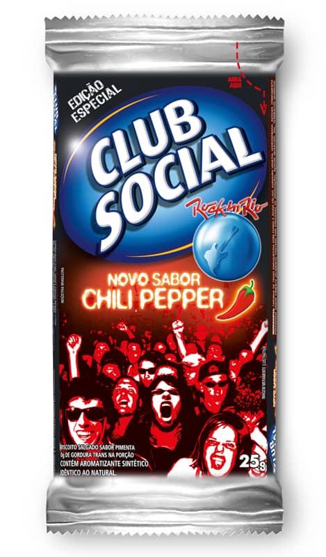 club-rock