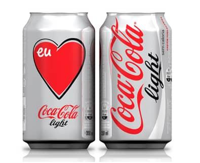 coca-cola-light-lata