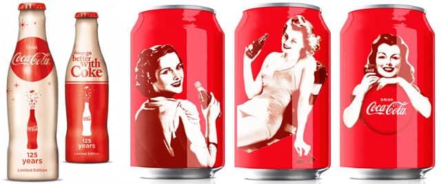 coca-cola-retro-latas-e-garrafas