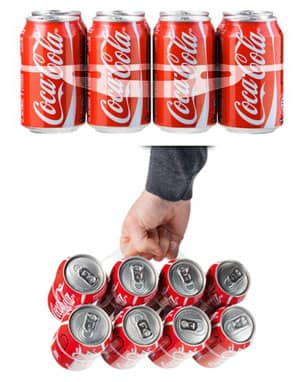 coca-latas