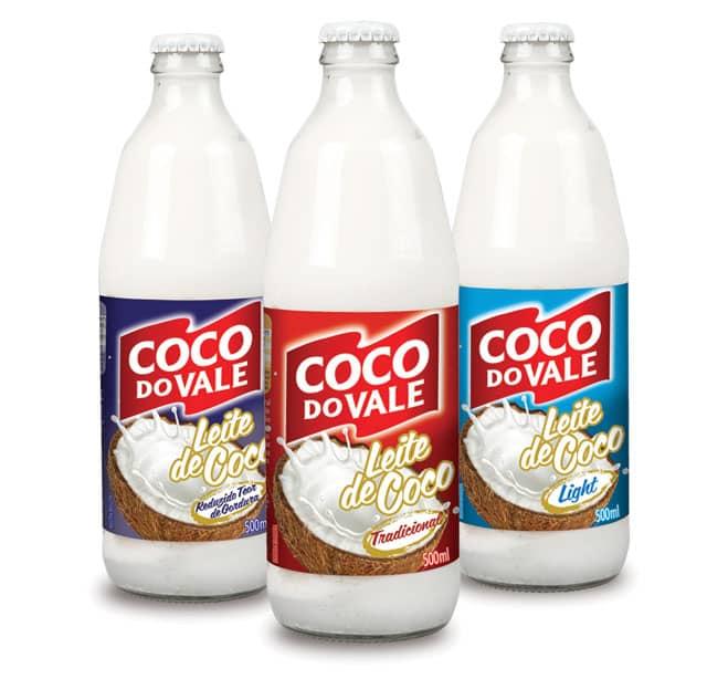 coco-do-vale-leite-de-coco