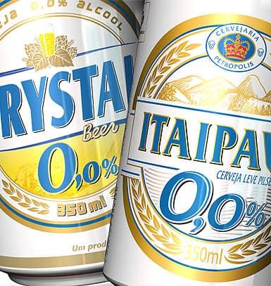 crystal-e-itaipava-destaque