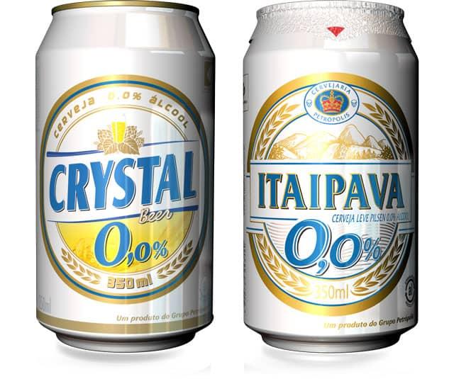 crystal-e-itaipava-sem-alcool