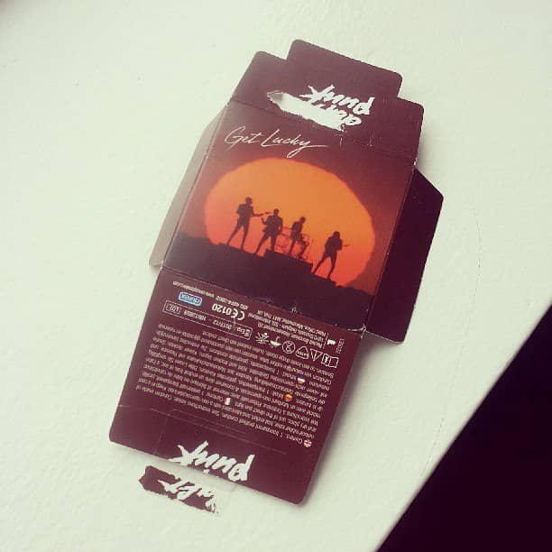 daft-punk-get-lucky-condoms-2
