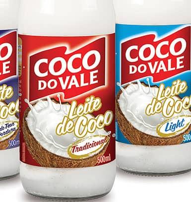 destaque-coco-do-vale