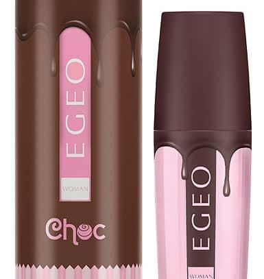 destaque-egeo-dolce-chocolate