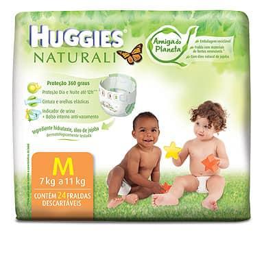 destaque-huggies-naturali