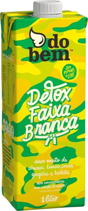 detox-faixa-branca-do-bem