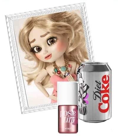 diet_coke_04