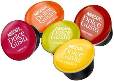 dolce-gusto-capsulas
