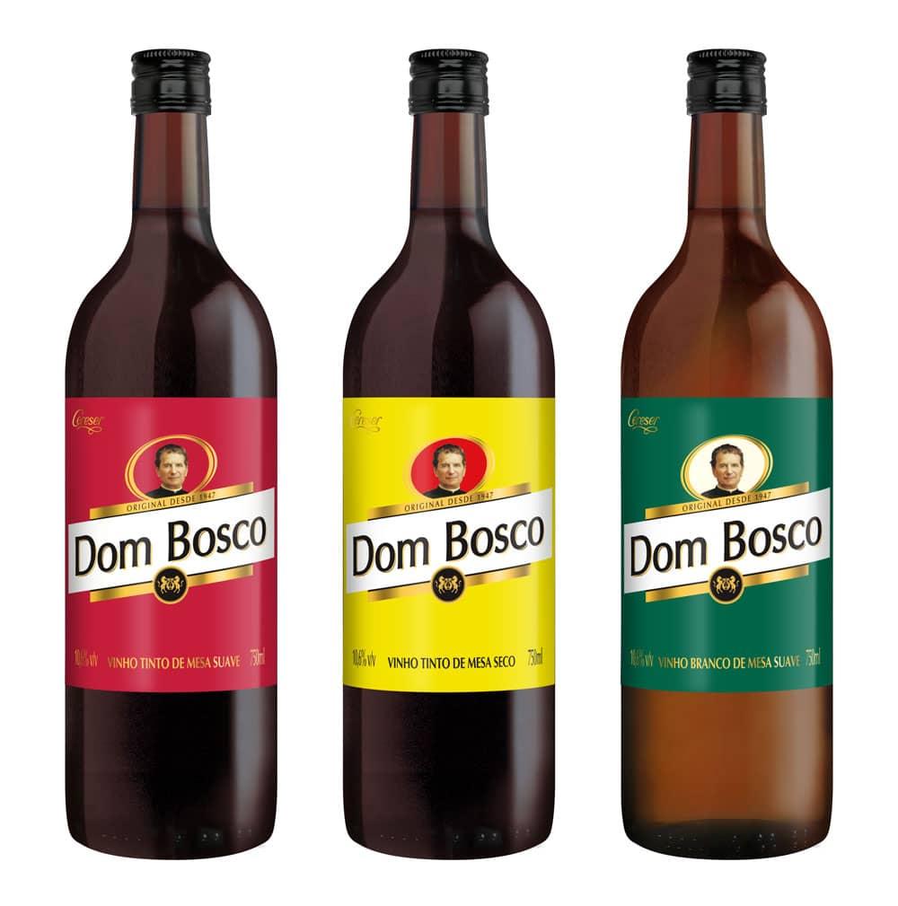 dom-bosco-vinho-3-garrafas