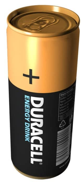 duracell-drink