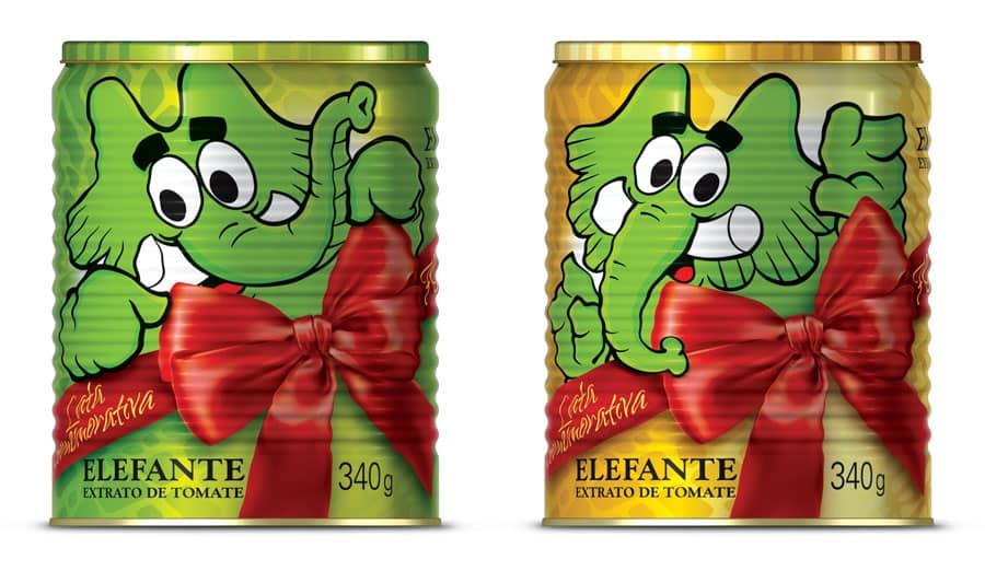 elefante-extrato-de-tomate
