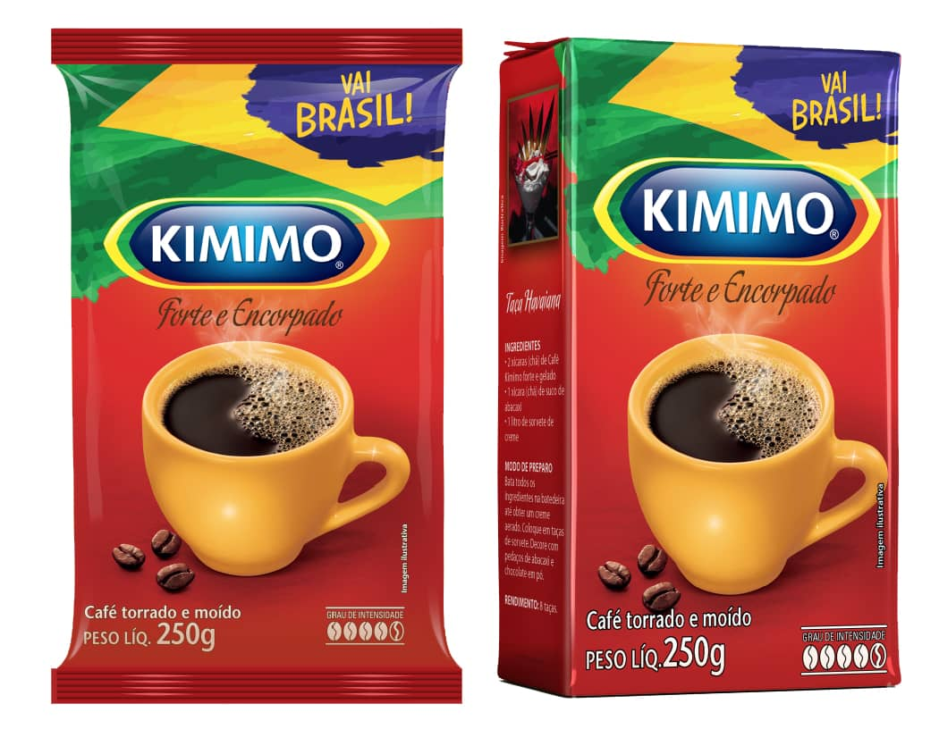 embalagens-kimimo-copa