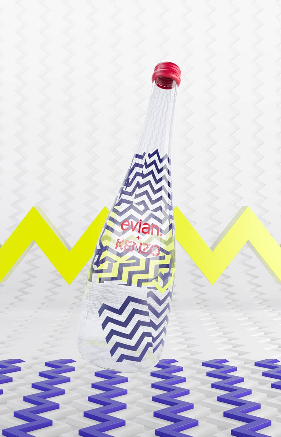 evian-by-Kenzo_2014